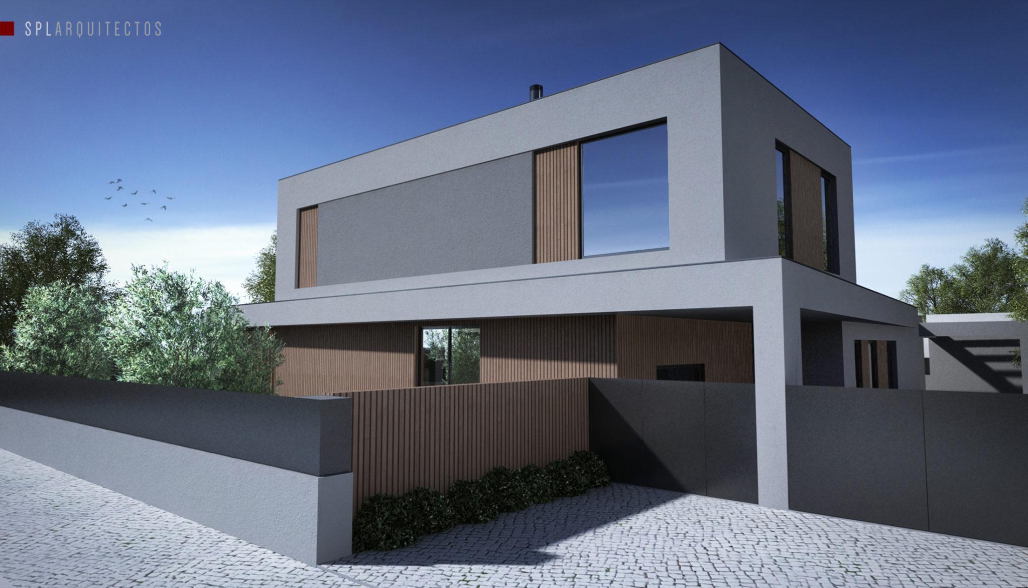 House_RM_2