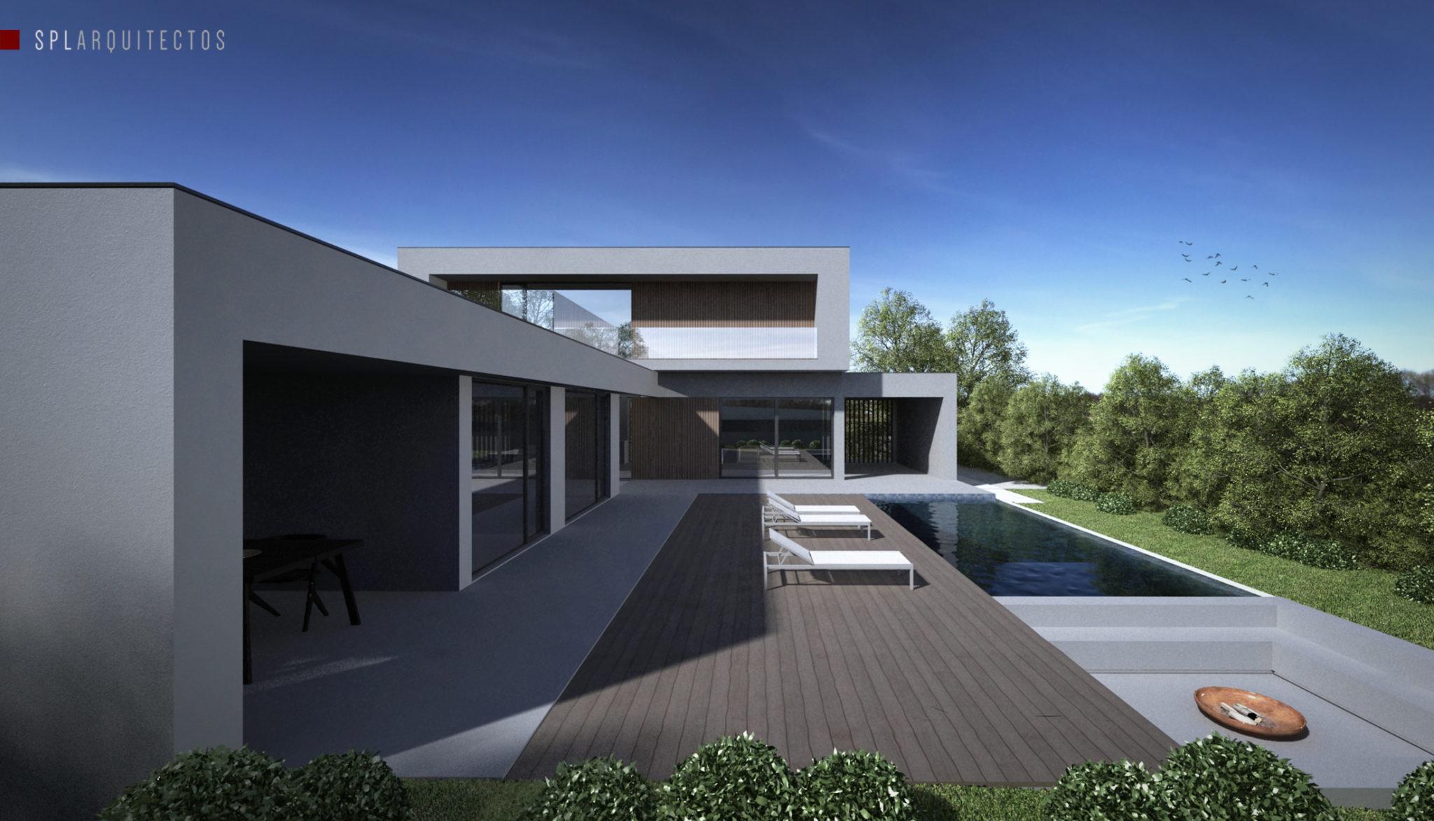 House_RM_3