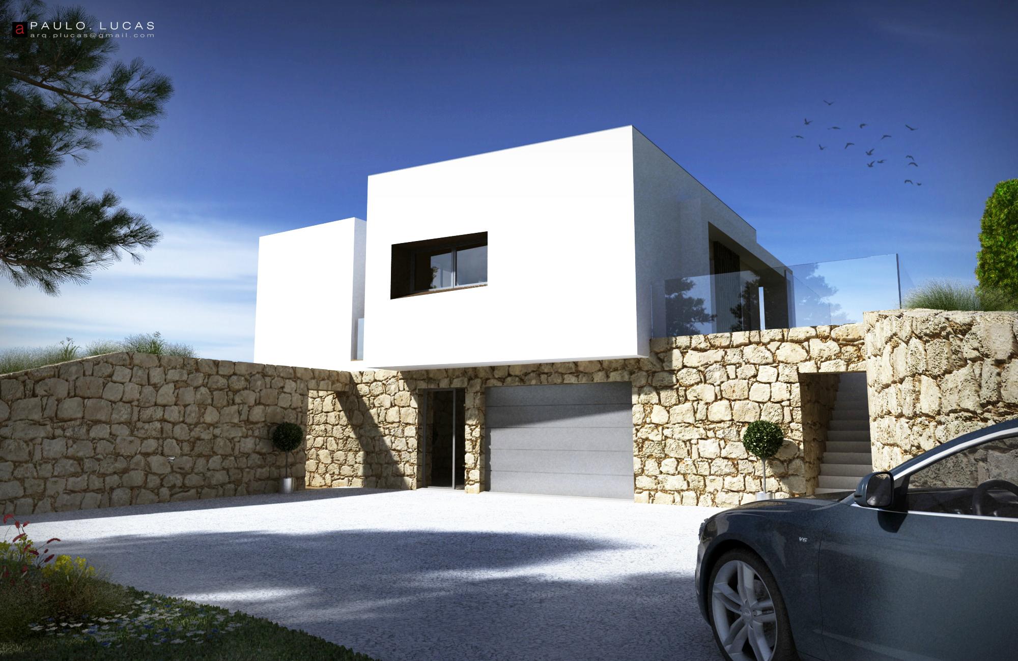 house-as_1
