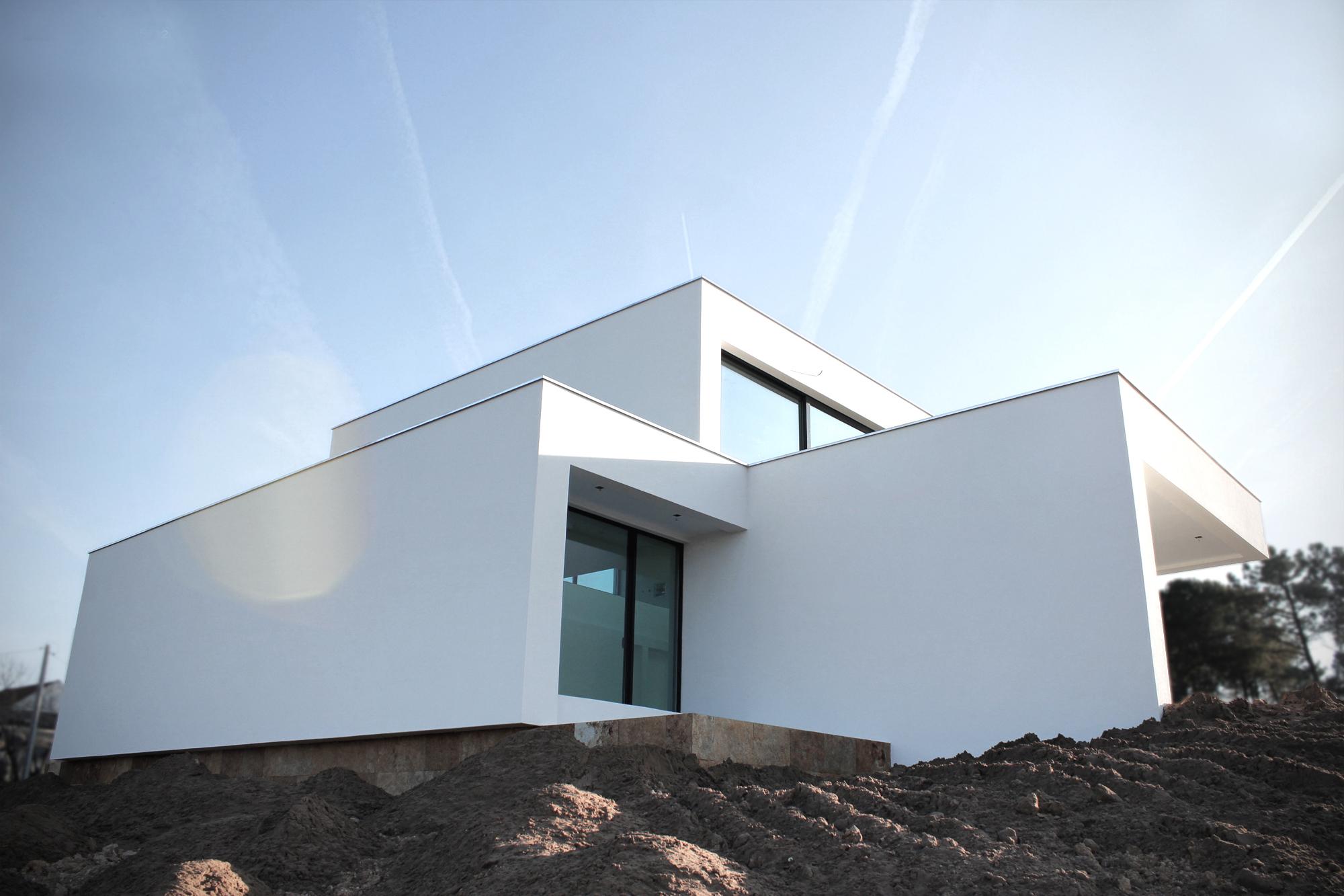 SPL-Arquitectos